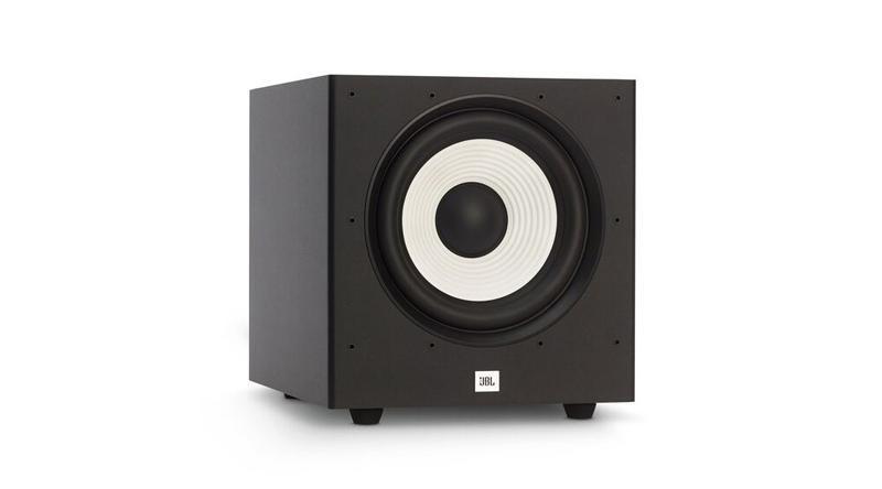 loa jbl studio 660p