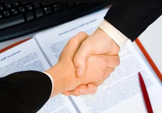 quy định xúc tiến thương mại