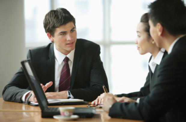 tư vấn pháp lý doanh nghiệp
