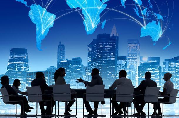 quy định về xúc tiến thương mại