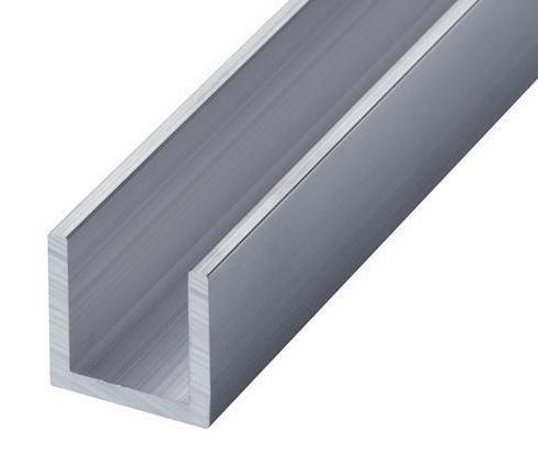 các loại kết cấu thép trong xây dựng