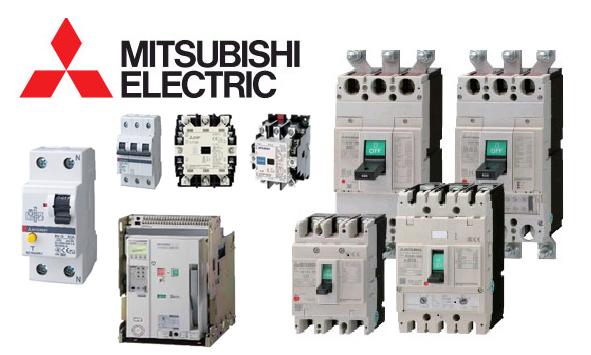 Vì sao nên lựa chọn thiết bị mitsubishi